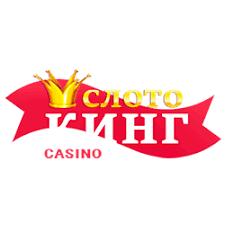 Казино Слотокинг: вход, регистрация ⭐️ Скачать Slotoking казино