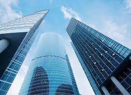 DOM.RIA – Як продати комерційну нерухомість
